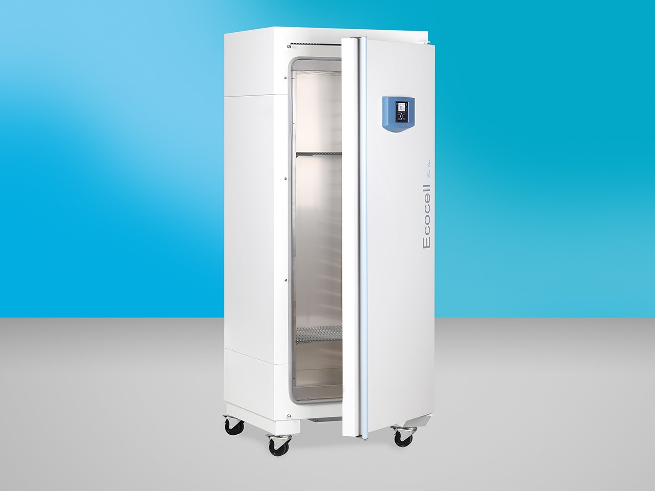 Estufa para laboratório