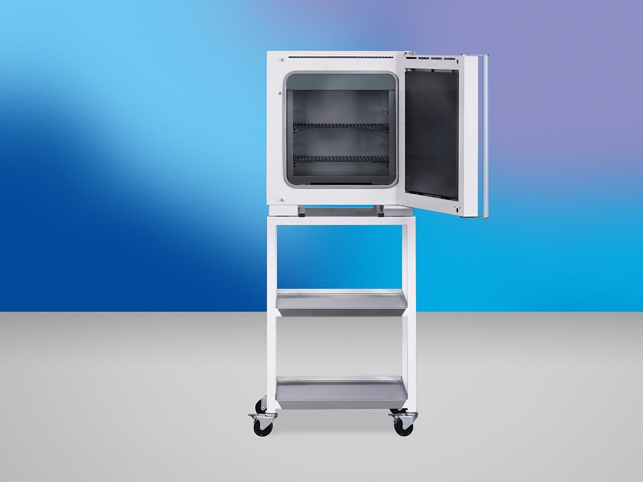 Estufa para laboratório preço