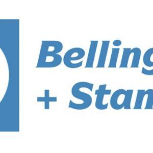 Sacarímetro digital automático