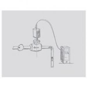 Viscosimetro de processo